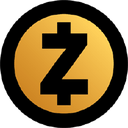Zcash explorer to Search all the information about Zcash